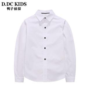 Ducks detective/鸭子侦探 D-CS011