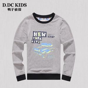 Ducks detective/鸭子侦探 D-WY001