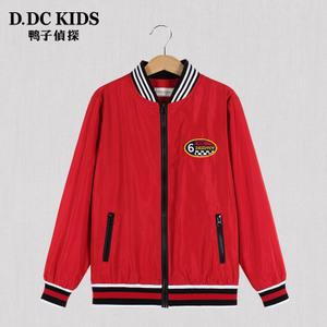 Ducks detective/鸭子侦探 D-JK002