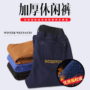 Ducks detective/鸭子侦探 D-CK005