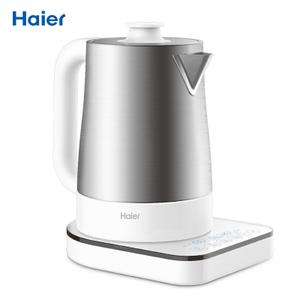 Haier/海尔 HBM-I15-1.2L