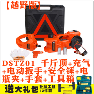 鼎尚 DSTZ01