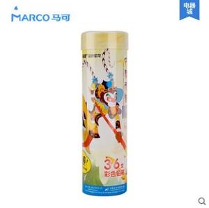 MARCO/马可 1104-36tt
