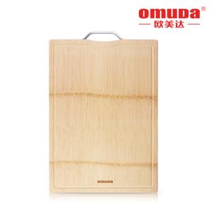 Omuda/欧美达 OCB8109