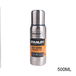 STANLEY/史丹利 10-01570-003-500ml