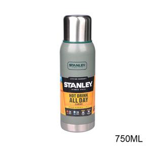 STANLEY/史丹利 10-01570-003-750ml