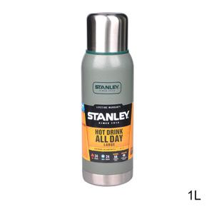 STANLEY/史丹利 10-01570-003-1000ml