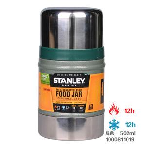 STANLEY/史丹利 10-00811-020-502ML
