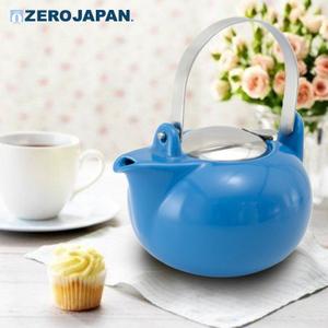 ZERO JAPAN INC. BBN-36-SEN