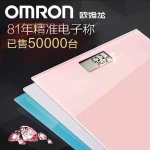Omron/欧姆龙 HN-289