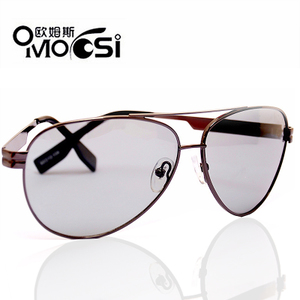 Omoosi/欧姆斯 7205