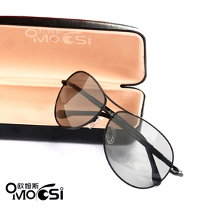 Omoosi/欧姆斯 7219
