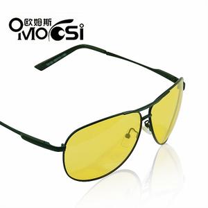 Omoosi/欧姆斯 Y9105