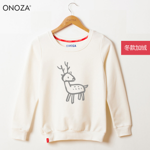 ONOZA ZA16021249