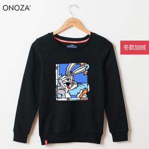ONOZA ZA16021301