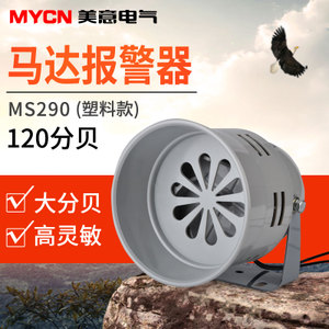 Changdian MS290