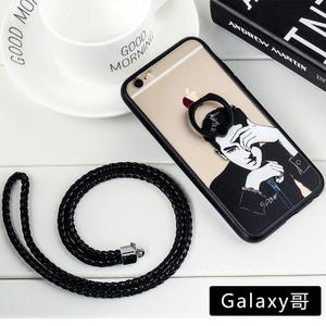 韩诗尚 5.5-Galaxy