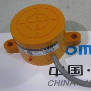 OMKQN LJC48A-20Z