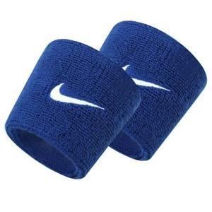 Nike/耐克 NNN04402