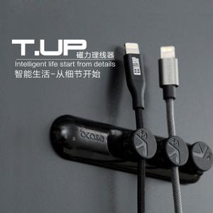 oksense TUP2
