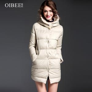 OIBEE SL8805