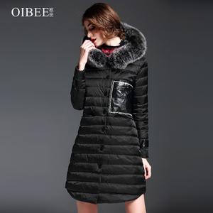 OIBEE SL8808