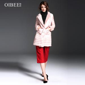 OIBEE SL8817