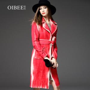 OIBEE SL7893
