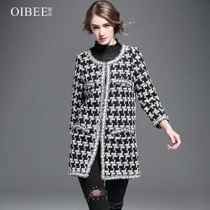 OIBEE SL8729
