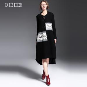 OIBEE SL8760