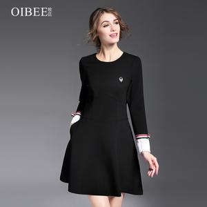 OIBEE SL8769