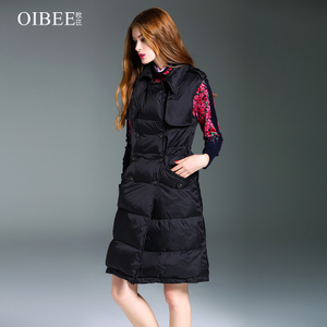OIBEE SL8795