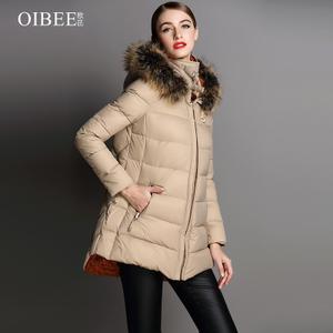 OIBEE 9900