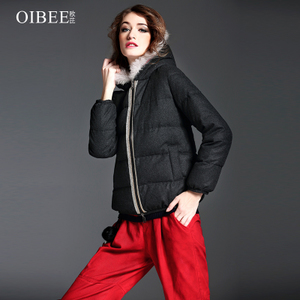 OIBEE SL8820