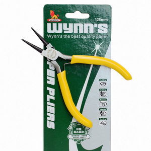 Wynn's/威力狮 WNS218L