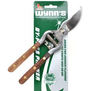 Wynn's/威力狮 W866