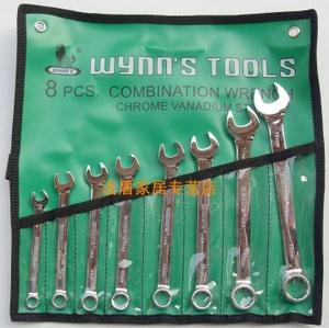 Wynn's/威力狮 W0327A