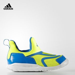 Adidas/阿迪达斯 BB1776000