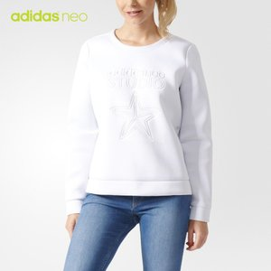 Adidas/阿迪达斯 AY5862000