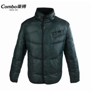 combo/康博 K1301015-12454