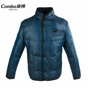 combo/康博 K1301015-12576
