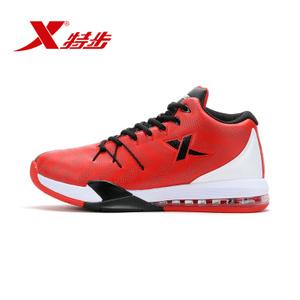 XTEP/特步 984319120906