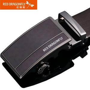 REDDRAGONFLY/红蜻蜓 6698CE1016