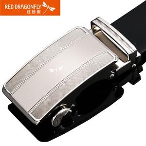 REDDRAGONFLY/红蜻蜓 6698CE1019