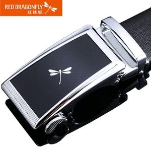 REDDRAGONFLY/红蜻蜓 6698BD2681