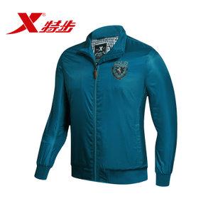 XTEP/特步 987329120313