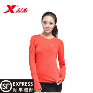 XTEP/特步 883128039608