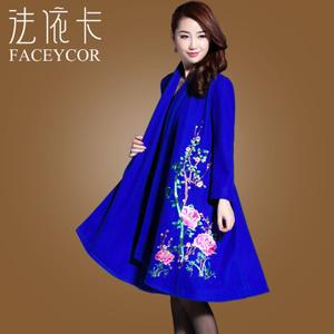 FACEYCOR/法依卡 F6320