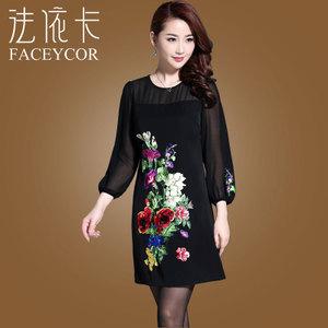 FACEYCOR/法依卡 Q6606