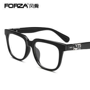 Forza/风骨 8802